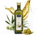 lasicilia 辣西西里 特级初榨橄榄油 1L *2件79元(合39.5元/件)