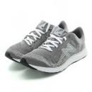 New Balance WXAGLWS2 女款跑步鞋¥157.00