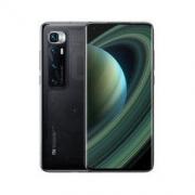 MI 小米10 至尊纪念版 5G智能手机 8GB 256GB