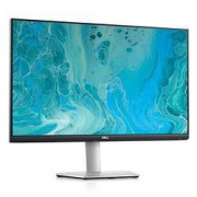 DELL 戴尔 S2721QS 27英寸IPS显示器 (4K、99%sRGB)