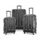 未含税 Samsonite 新秀丽 Centric 硬壳可扩展行李箱( 20+24+28寸)1457.82元