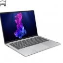 联想(Lenovo) 小新Pro 13 高性能轻薄本  笔记本电脑(i5 16G 512G MX350高色域)银5248.99元