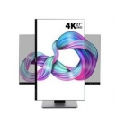 ViewSonic 优派 VX2780-4K-HD-2 27英寸显示器(4K、HDR400)2189元