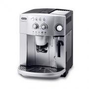 De'Longhi 德龙 ESAM4200.S 全自动咖啡机