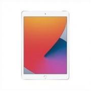 Apple 苹果 iPad(2020)10.2英寸平板电脑 32GB WLAN2499元包邮(满减)