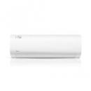 1日0点:Midea 美的 KFR-35GW/N8PJA3 壁挂式空调 1.5匹1699元吧(双重优惠)