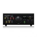 Behringer 百灵达 Monitor2USB 监听控制器/耳放 到手¥897.34¥822.49