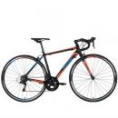XDS 喜德盛 RC200 14速 公路自行车
