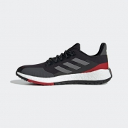 17日0点:adidas 阿迪达斯 PULSEBOOST HD GUARD 男士运动鞋