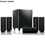 Harman Kardon 哈曼卡顿 HKTS 30BQ+AVR151S 家庭影院