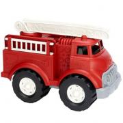 Green Toys 儿童消防车玩具   直邮含税到手¥74.57