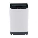1日0点! Panasonic 松下 XQB80-T8221 8公斤 波轮洗衣机 1098元包邮¥1098.00 5.2折 比上一次爆料降低 ¥100.4