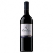 MOUTON CADET 木桐嘉棣 罗斯柴尔德 菲利普斯男爵波尔多AOC 干红葡萄酒 750ml *3件138.5元(合46.17元/件)