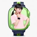 十大儿童电话手表品牌