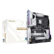 GIGABYTE 技嘉 Z490 VISION G ATX主板(Intel Z490/LGA 1200)1427.61元
