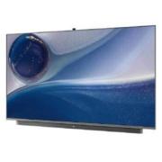 双11预售:华为 智慧屏 V55i-J 55英寸HEGE-550B 4K 全面屏智能电视机2999元包邮(需20元定金)