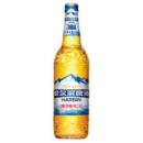 HARBIN 哈尔滨 冰纯啤酒 600ml 12瓶 普通装49元