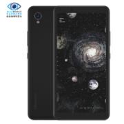 双11预售: Hisense 海信 阅读手机A5 Pro CC版 4GB+64GB