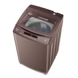 Haier 海尔 ES80BZ969 波轮洗衣机 8kg