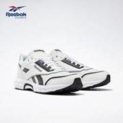 Reebok 锐步 RUN FINISH DV8777 运动休闲鞋