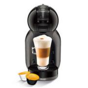 Dolce Gusto Mini Me 胶囊咖啡机 黑色
