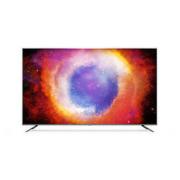 小米电视4S 75英寸超大屏 4K超高清蓝牙语音遥控 2GB+8GB L75M5-4S3999元