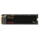 SanDisk 闪迪 Extreme Pro 至尊超极速-3D版 M.2 NVMe 固态硬盘 1TB964.9元包邮
