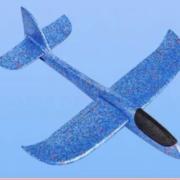 zkp 投掷 滑翔机 大号