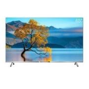 CHANGHONG 长虹 D7P PRO系列 65D7P PRO 65英寸 4K超高清液晶电视3799元