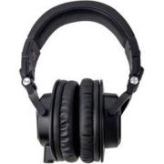 Tascam 达斯冠 TH-07 高清录音室监听耳机