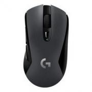 Logitech 罗技 G603 LIGHTSPEED 无线鼠标 *3件