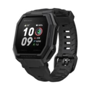 双11预告、1日0点:AMAZFIT 华米 Ares 智能手表