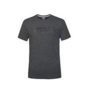 NORTHLAND 诺诗兰 GL085249 男款速干短袖T恤