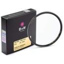 中亚prime会员: B+W XS-Pro 49mm UV镜177.83元含税直邮