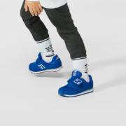 双11预售: New Balance KV373 儿童运动鞋