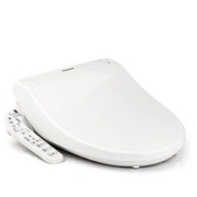 Panasonic 松下 DL-5230CWS 智能马桶盖2280元