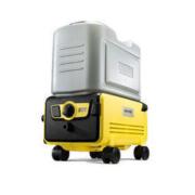 karcher 卡赫 K2 Follow Me 锂电池无线高压洗车机999元