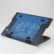 笔记本散热器有用吗?如何挑选笔记本散热器?