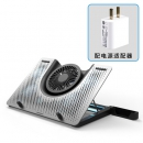 Cooskin 酷奇 YDA-015 笔记本电脑散热器