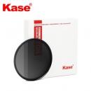 Kase 卡色 ND减光镜 多层镀膜玻璃材质 AGC款 ND1000(减10档) 67mm
