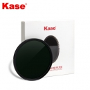 Kase 卡色 ND可调减光镜 ND3-1000 67mm