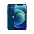 Apple iPhone 12 (A2404) 64GB 蓝色 支持移动联通电信5G 双卡双待手机