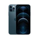 Apple iPhone 12 Pro (A2408) 128GB 海蓝色 支持移动联通电信5G 双卡双待手机