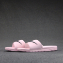 Nike 耐克 Benassi Solarsoft 女士运动拖鞋
