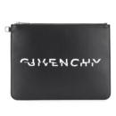 Givenchy 纪梵希 BK600JK0UJ-004 男士手拿包