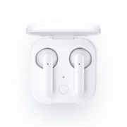 Smartisan 坚果 DS201 真无线蓝牙耳机 白色179元