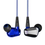 Astrotec 阿思翠 GX40 HIFI重低音耳机