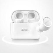 百亿补贴:MEIZU 魅族 POP2s 真无线耳机
