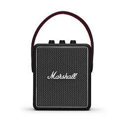 Marshall 马歇尔 STOCKWELL II 蓝牙音箱