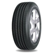 GOOD YEAR 固特异 御乘 EfficientGrip 195/65R15 91V 汽车轮胎267元
